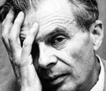 Aldous Huxley: INSULA