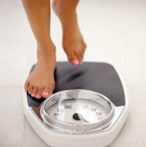 5 metode dovedite pentru a da jos kilogramele in plus