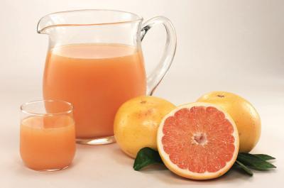 Dieta cu sucuri naturale de fructe
