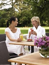 5 sucuri naturale cu proprietati terapeutice