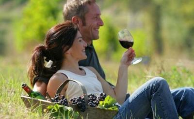 Vinul rosu - beneficii pentru sanatate