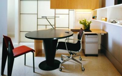 Amenajarea biroului pentru a stimula productivitatea