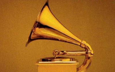 Nominalizarile la Premiile Grammy