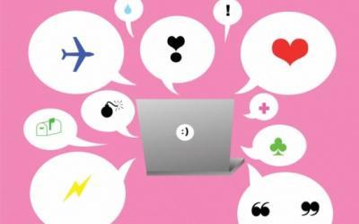 Cat de mult poti sa minti in profilul de pe internet?