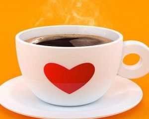 Cat de prietena ti-e cafeaua de dimineata?