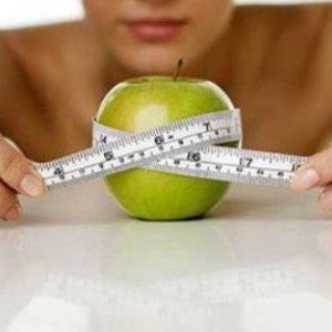jane lauren pierdere în greutate