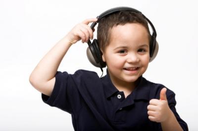 Invata sa asculti in mod activ