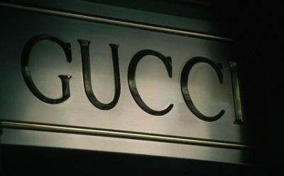 8d8886c98f07 Gucci sarbatoreste 90 de ani de existenta printr-un muzeu in Florenta