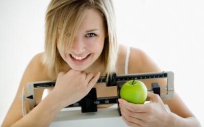 Dieta de detoxificare a organismului, cheia succesului in slabit?