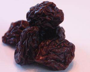 Prunele uscate sunt foarte benefice pentru sanatate