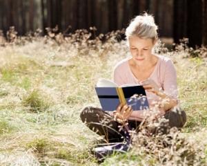 6 carti pentru copii pe care sa le citesti ca adult