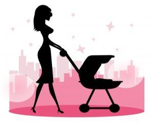 Baby Expo la Sala Polivalenta (14-17 martie 2013)