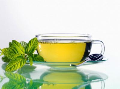 Plante medicament: menta si beneficiile sale pentru sanatate