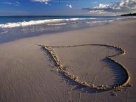 Cum sa gasesti adevarata dragoste