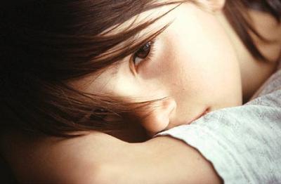 Ajuta-ti copilul sa scape de pesimism