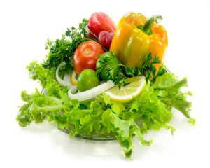 5 diete pe care NU trebuie sa le urmezi daca vrei sa slabesti