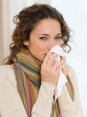 Alimente pe care TREBUIE sa le eviti in caz de raceala si gripa