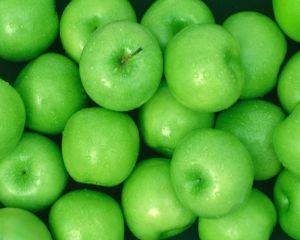 5 alimente pentru o respiratie proaspata pe tot parcursul zilei