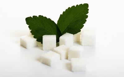 Extractul de stevie, inlocuitor pentru zahar? Iata cateva argumente pro