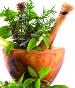 7 plante medicinale periculoase pentru sanatate