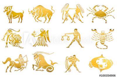 Suflete pereche din zodiac - dragostea lor va rezista pentru totdeauna