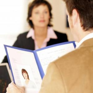 Chiar si oamenii destepti au greseli in CV-uri