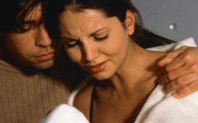 Femeile sunt mai sensibile la durere decat barbatii