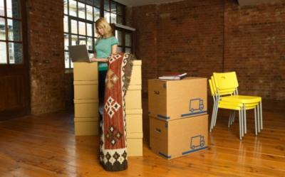 5 pericole ascunse care te pandesc din propria casa si cum sa le eviti