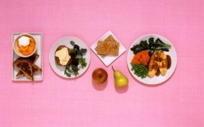 Dieta de detoxifiere care te ajuta sa slabesti 3 kilograme in 4 zile