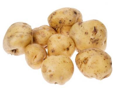 Ciorba moldoveneasca de cartofi. Pe cat de simpla, pe atat de gustoasa!