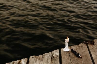 O altfel de vacanta. Romania, destinatia preferata a turistilor de divort