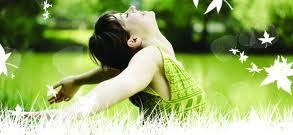 Sfaturi pentru un stil de viata eco (1)