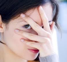Patru sfaturi pentru a-ti depasi timiditatea