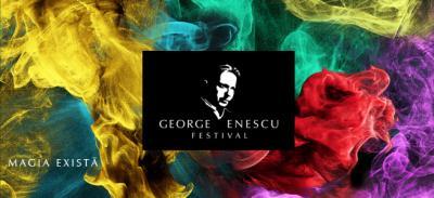 Festivalul Enescu a intrat in topul celor mai importante festivaluri de muzica clasica din Europa