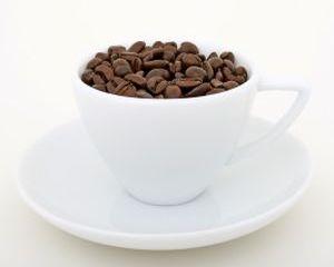 Cate cesti de cafea trebuie sa bem zilnic?