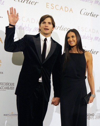In ce afaceri investesc vedetele de la Hollywood: Ashton Kutcher