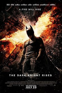 Un film exceptional - The Dark Knight Rises (Cavalerul Negru: Legenda Renaste)