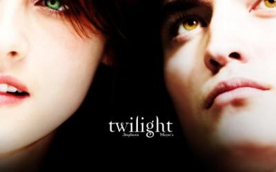 Twilight-Breaking Dawn 1, in fruntea boxoffice-ului pentru a treia saptamana consecutiv
