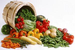 Dieta alcalina pentru un stil de viata sanatos