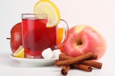 3 ceaiuri recomandate pentru sistemul imunitar