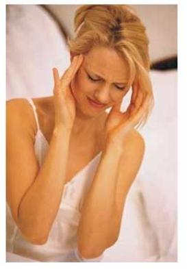 7 remedii naturiste pentru inlaturarea durerilor de cap