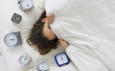 De ce ne e greu sa ne trezim dimineata si ce sa facem pentru a ne trezi odihnite