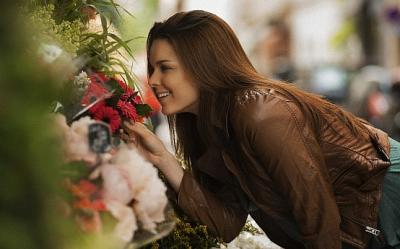 Ce flori sa faci cadou, in functie de zodie