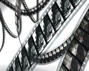 Festivalul International de Film Bucuresti (15-21 aprilie)