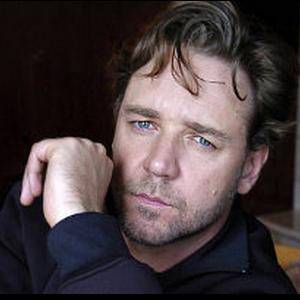 Russell Crowe va salva omenirea dintr-un potop nimicitor