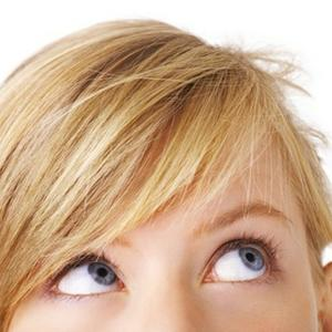 Zece lucruri pe care o femeie sa le stie despre creierul barbatilor