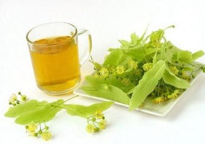 10 plante medicinale care ne pot afecta sanatatea