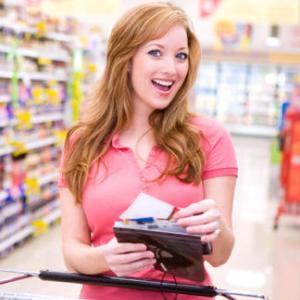 8 metode simple de a economisi bani