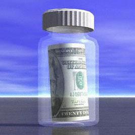 Piata asigurarilor private de sanatate a crescut cu 35% la inceputul anului 2011