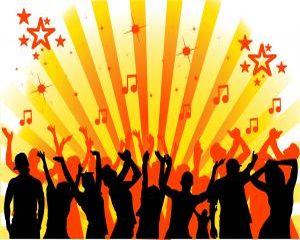 Sting va sustine un concert la Bucuresti. Vezi cat costa biletele!